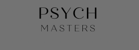 The Secret Of Psychology Writings